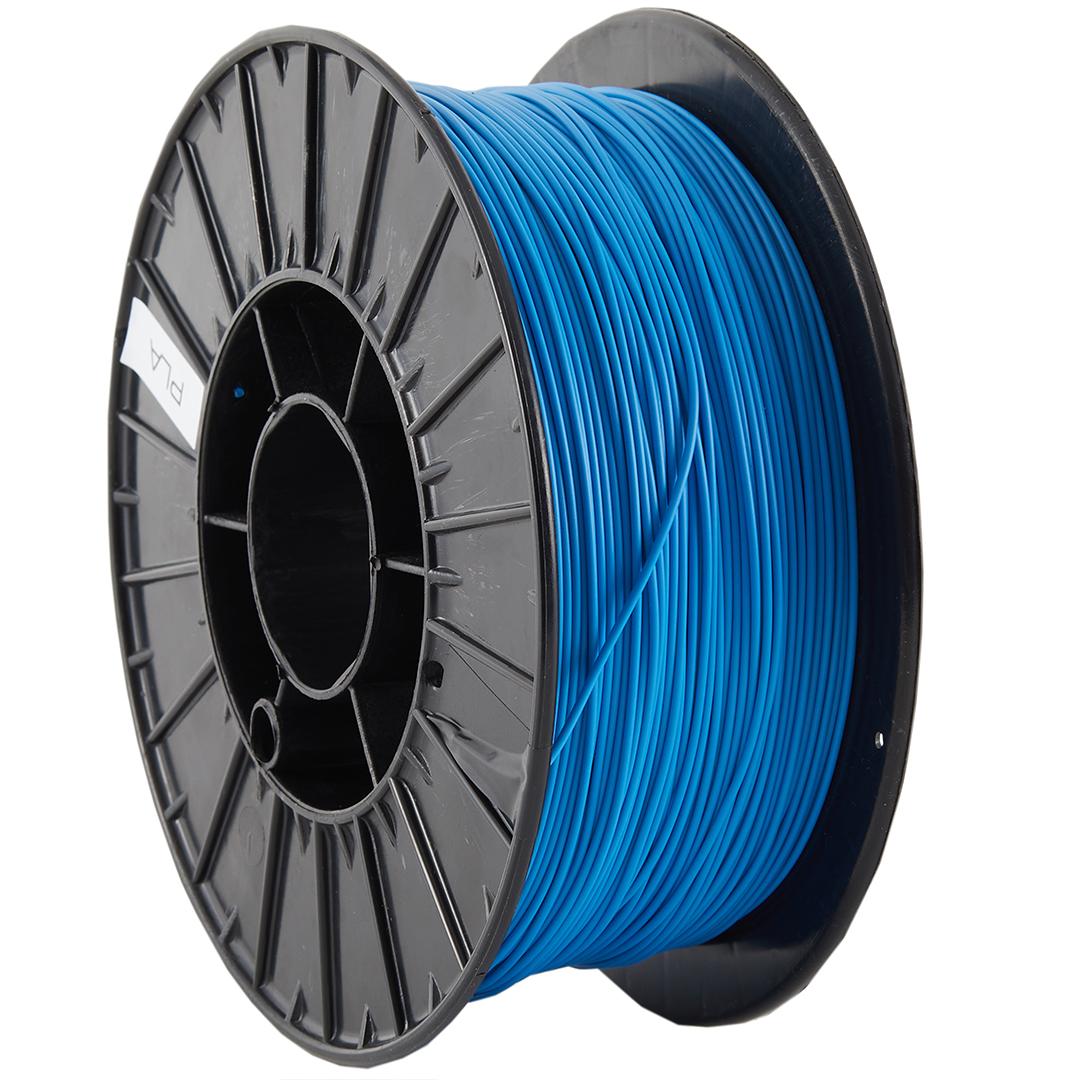 Filament (Mavi)
