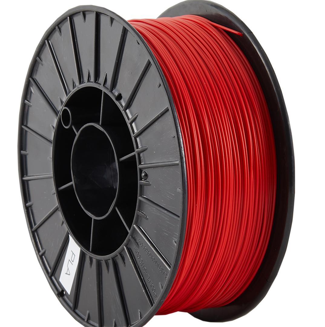 Filament (Kırmızı)